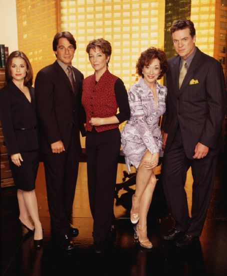 Family Law Tv Show Tv Shows Favorite Tv Shows Family Law