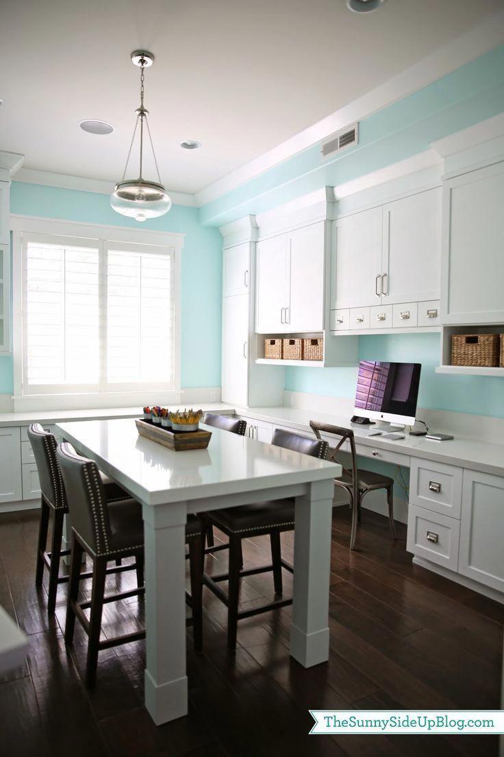 office designs black 18505 #Officedesigns | Dining room ...