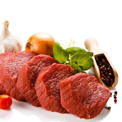 Ti aspettiamo martedì 26 Aprile dalle ore 19.30 alle ore 22.30 con Chef Alberto Luca Somaschini al corso teorico, con degustazione finale, a pagamento ( 49.00 €) su come selezionare, acquistare e cuocere i principali tagli di carne. http://www.villamontesiro.com/corsi-di-cucina/corso/conoscere-e-cucinare-carne-corso-cucina/
