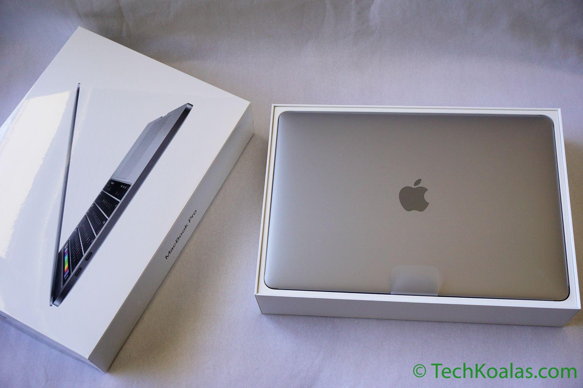 wholesale macbook air 11 inch wholesale,which macbook