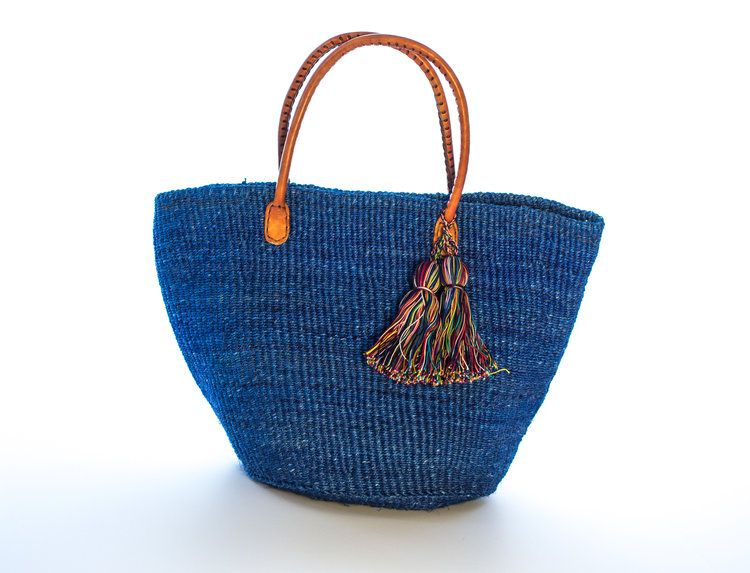 blue zip purse w:tassels.jpg