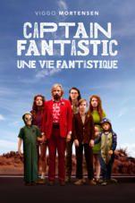 "Captain Fantastic <span itemscope="""" itemtype=""http://schema.org/Person"" itemprop=""director""><span itemprop=""name"">Matt Ross</span></span>"