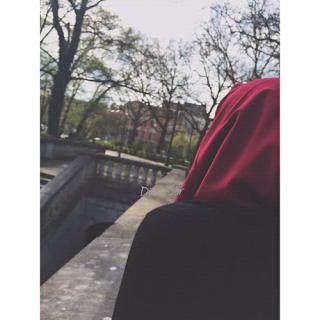 صور بنات محجبات أجمل صور بنات بالحجاب صور بنات اسلامية محترمة Girly Photography Girl Hijab Cute Girl Photo