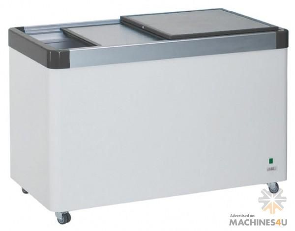 new or used exquisite freezer for sale http www machines4u com