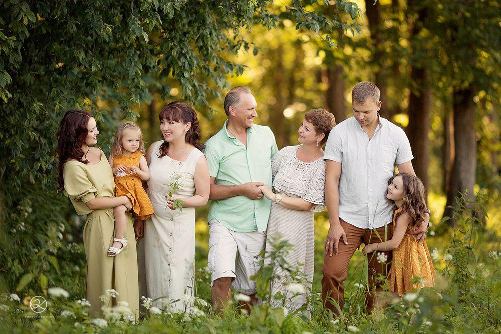 чем петр ремишевский семья фото увидеть