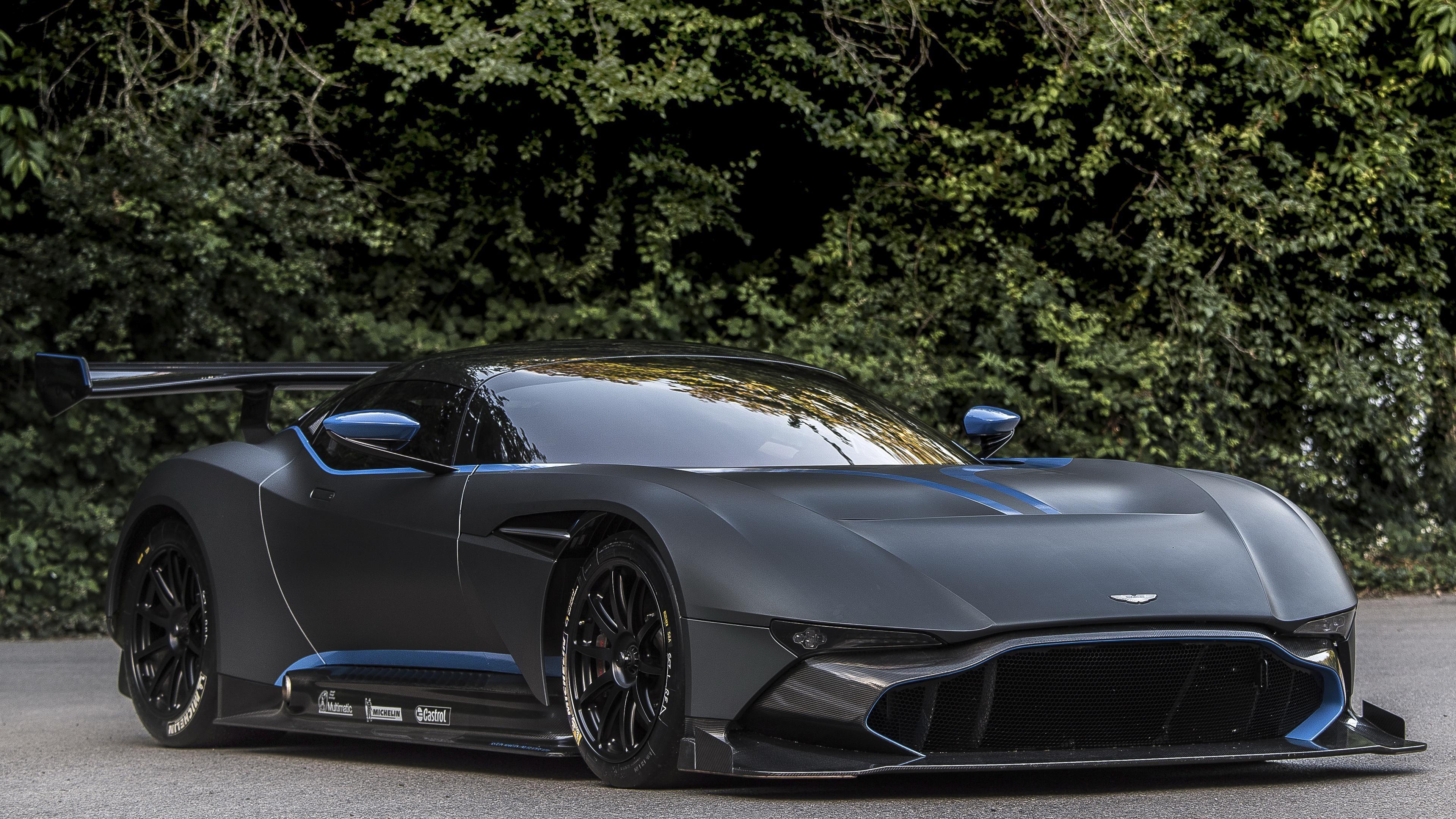 Imgur Post Imgur Aston Martin Vulcan Aston Martin Sports Car