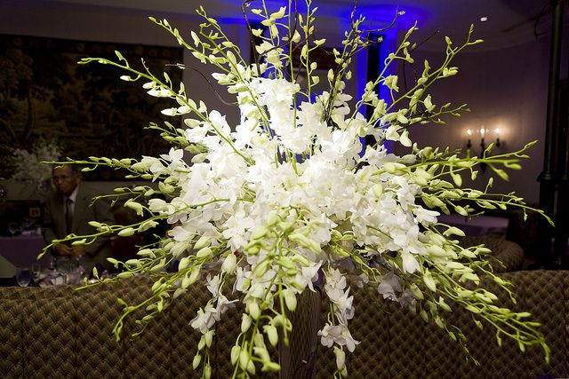 Best 25 Large Flower Arrangements Ideas On Pinterest Gladiolus Wedding Flower Arrangements