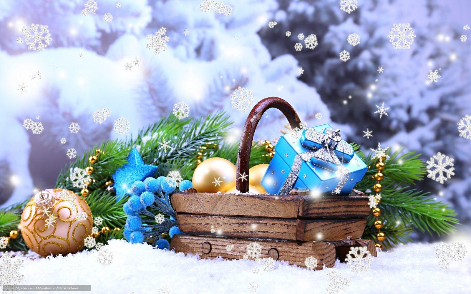 Risultati Immagini Per Tapety Na Pulpit Boze Narodzenie Boze