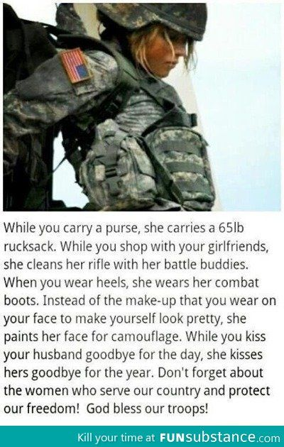 Thank You Soldiers Military Love Army Life Military Life