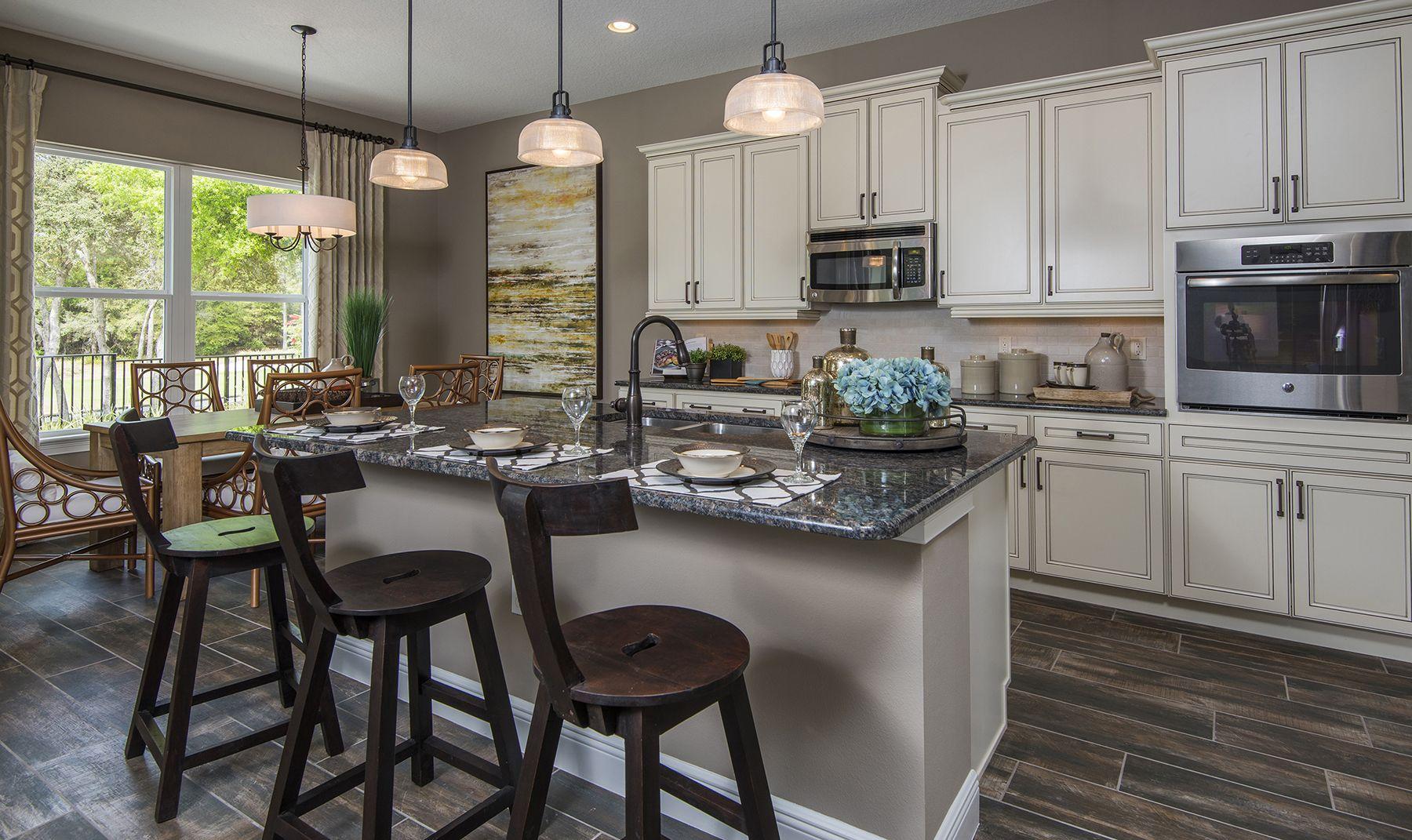Image Result For Westport Homes Standard Cabinets