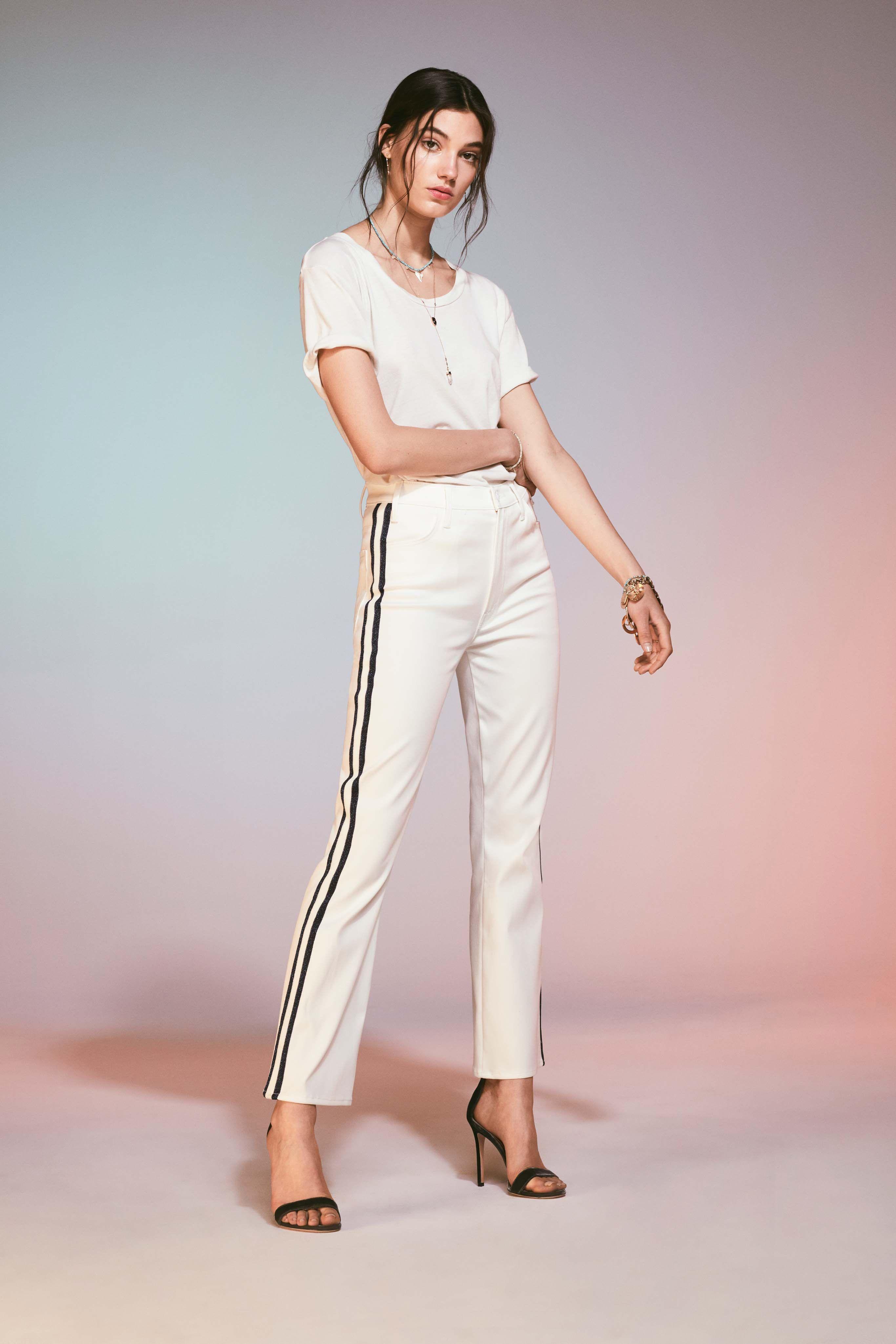 47c6cd15f22f9 Mother Resort 2019 Fashion Show   dress   Fashion, Womens fashion ...