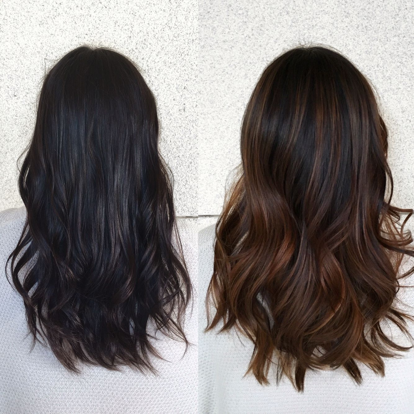 Pin By Elena Meza On Hair By Elena Hair Mocha Hair Balayage Hair