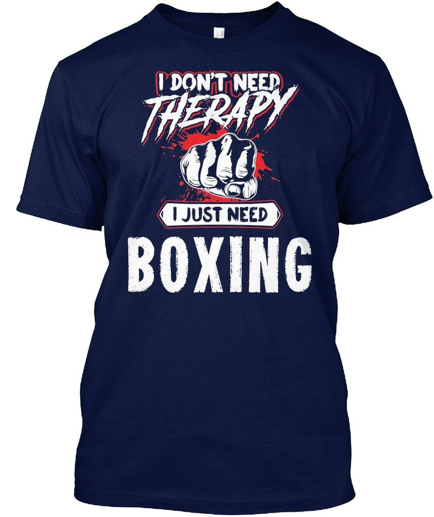 You Can T Play Boxing Shirt: Boxing Tshirt Real Girls Play Boxing Funny Tshirt For