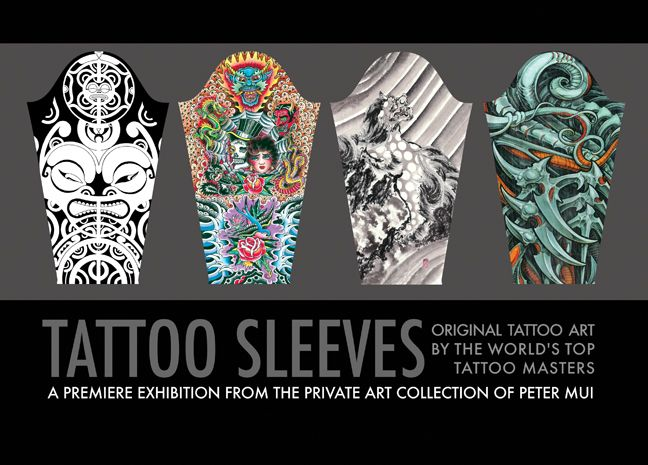 tattoo sleeve template tattoo sleeves a premier tattoo sleeve