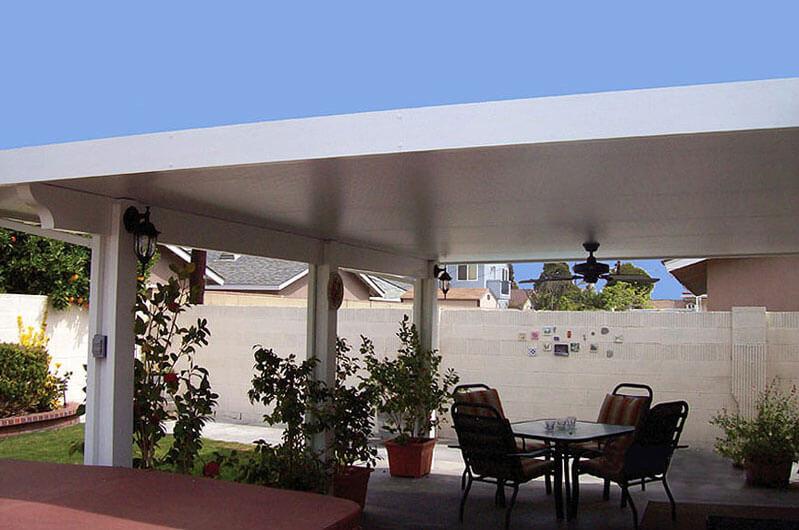 Backyard Aluminum Awnings Backyard Awnings Patio Awning Window Awnings By Dulando Screen Awning In 2020 Patio Lattice Patio Patio Awning