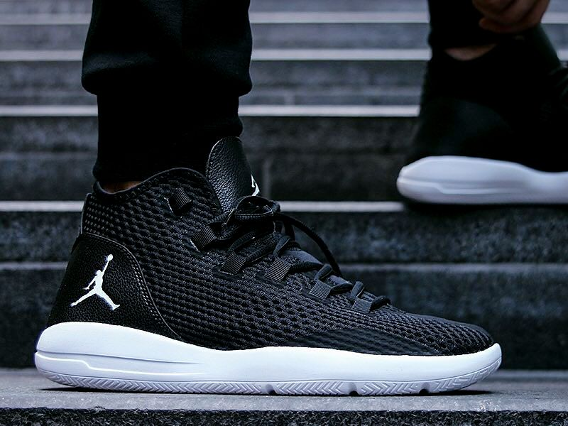 "8554e4e6cb99 "" NIKE JORDAN REVEAL (via Kicks-daily.com) """