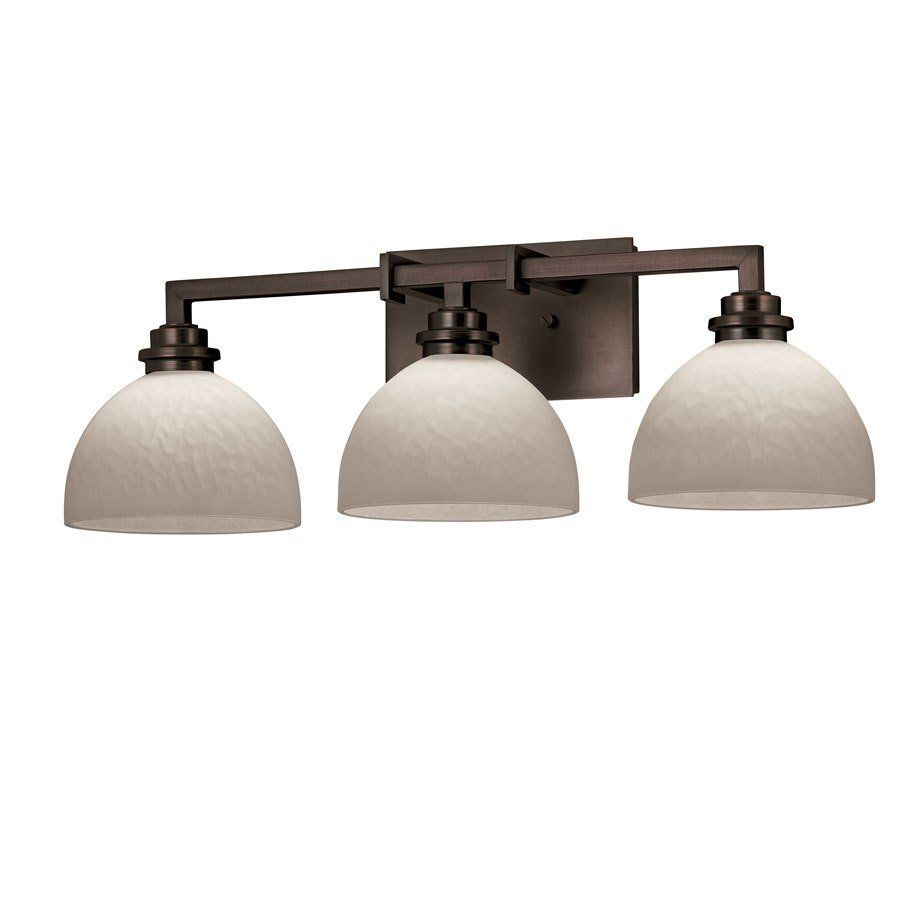 Bathroom Lighting Fixtures At Lowes : Wonderful Gray ...