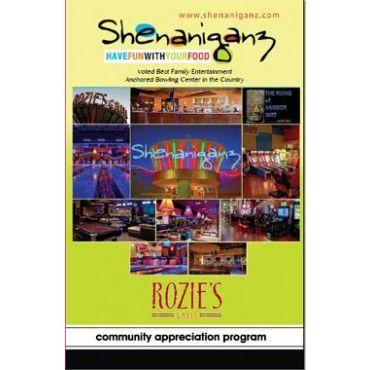 Shenaniganz2012