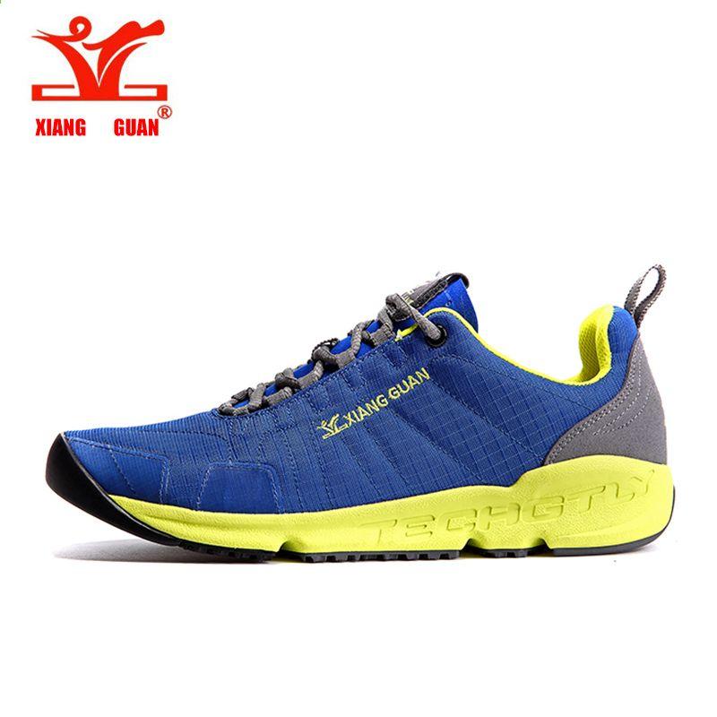 Xiang Guan Buty Do Biegania Dla Mezczyzn Codzienna Silownia Sportowe Spacery Wygodne Buty Womens Running Shoes Sport Sneakers Running Shoes