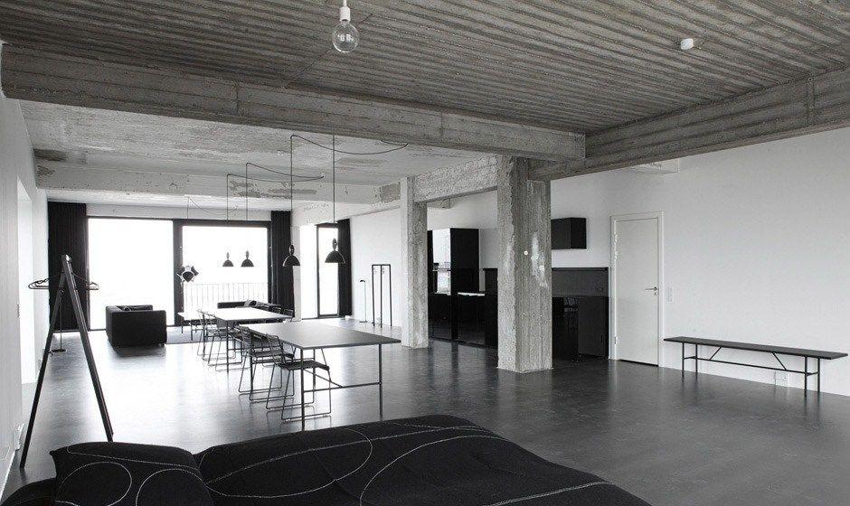 Hotel Stay Kopenhagen : Hotel stay in kopenhagen bijonsinterieur hotels pinterest hay
