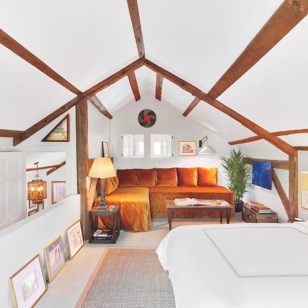 Classic american home interior  отметок Нравится  комментариев u interior design homes