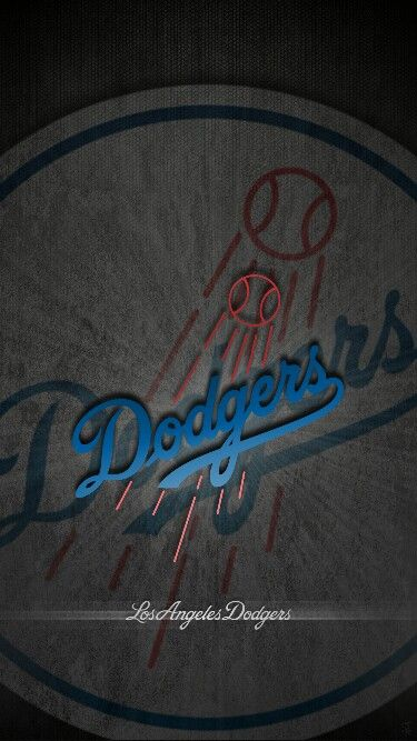 Los Angeles Dodgers Wallpaper Dre Dodgers Baseball Dodgers Los Angeles Dodgers Logo