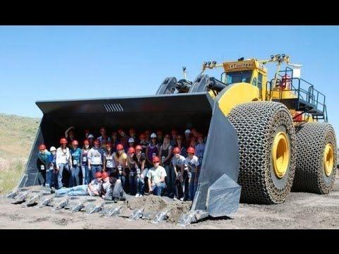 the biggest bulldozer in the world komatsu d575a youtube shoie