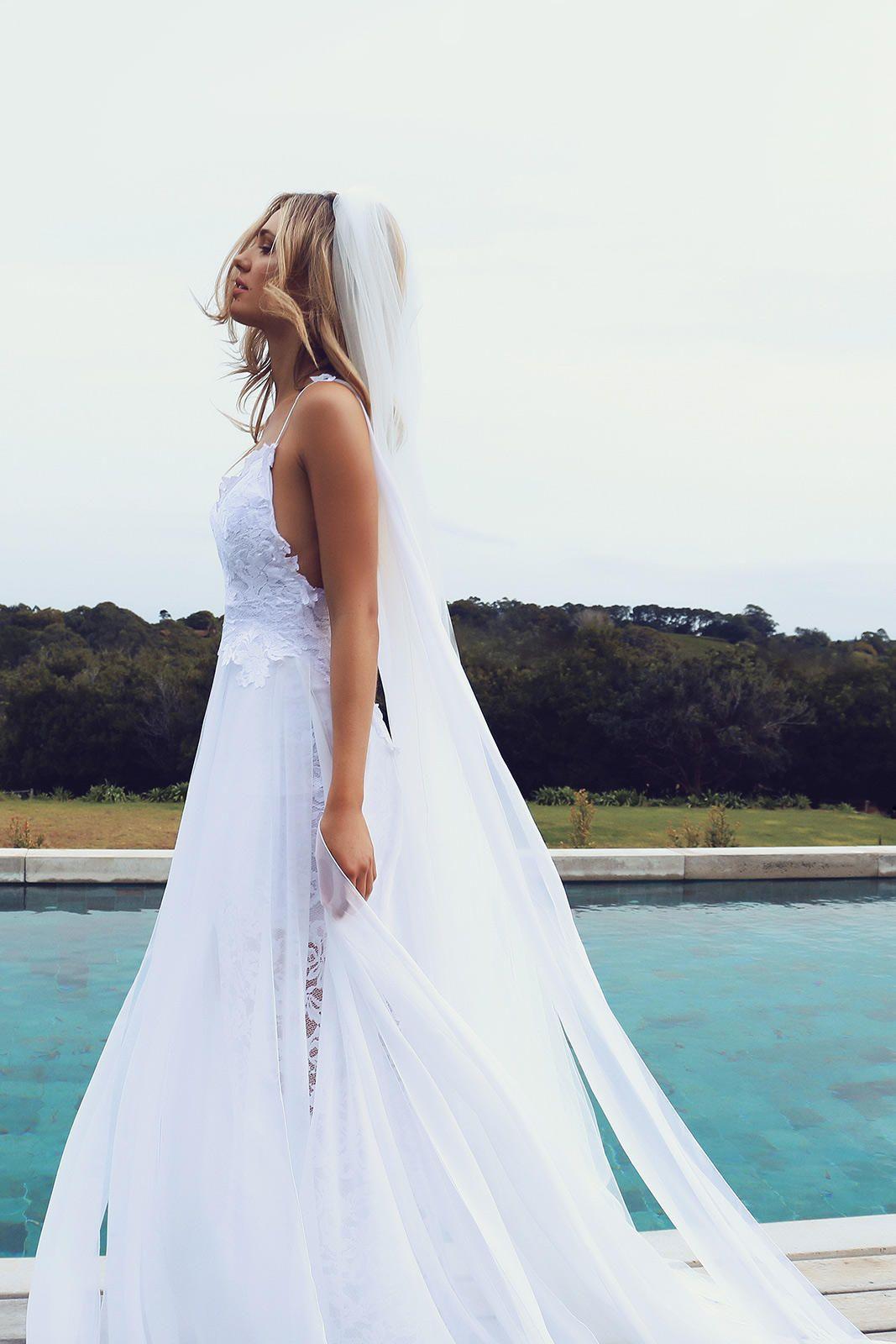 Hollie 2.0 | Hochzeitskleider, Hochzeitskleid und Zubehör