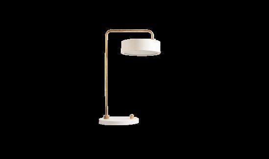 Accessoires design Lampes Petite Machine | Idées pour la