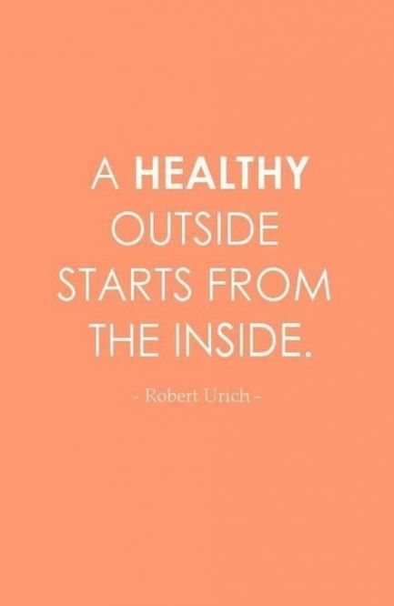 20 Trendy Fitness Motivation Quotes Inspiration Nutrition #motivation #quotes #fitness #nutrition