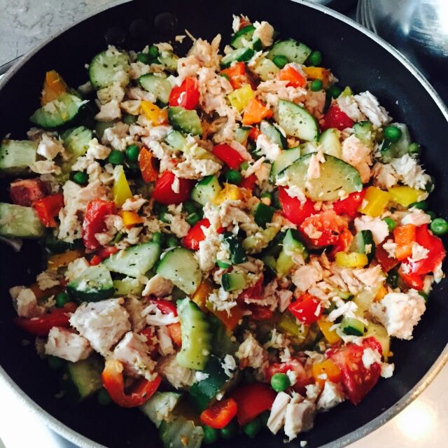 Sign up for a free clean eating recipe book carolynmarierose sign up for a free clean eating recipe book carolynmarieroseweebly forumfinder Gallery