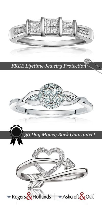 Promise Rings A Love To Last Promise Rings Can Be Given Worn As A