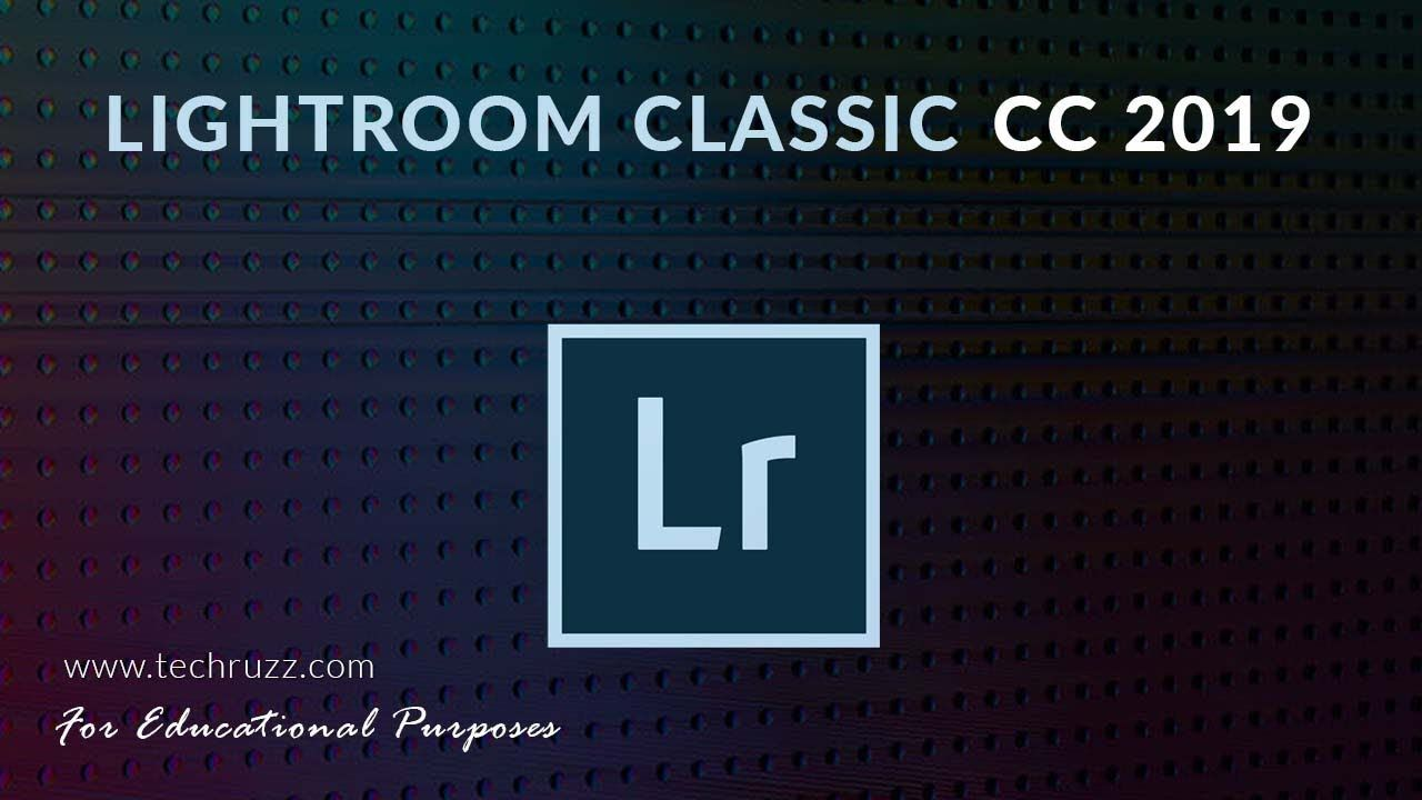 Light room free trial