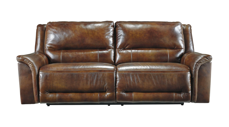 Jayron Harness 2 Seat Reclining Sofa Reclining Sofa Power