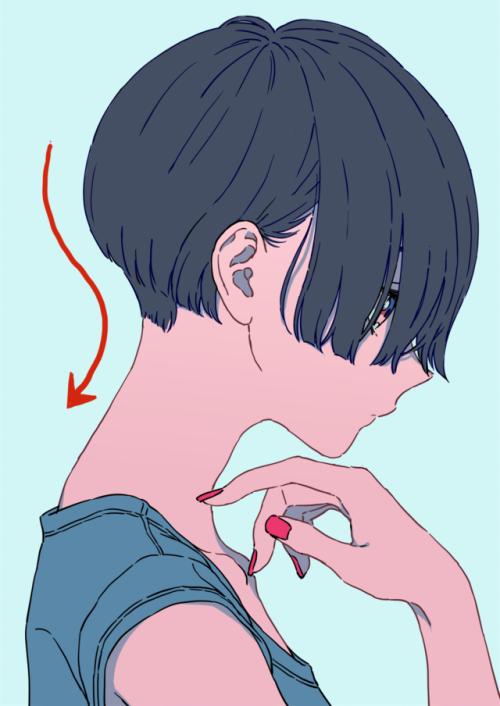 Yoimachi Twitter Kobuheimaster 003 イラスト マッシュ