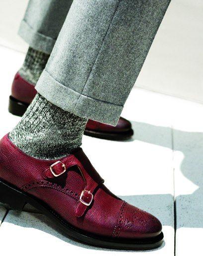 #men #shoes #style