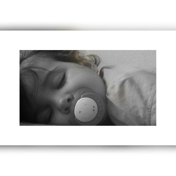 """Los niños son el reflejo de la bondad olvidada de los adultos """""""