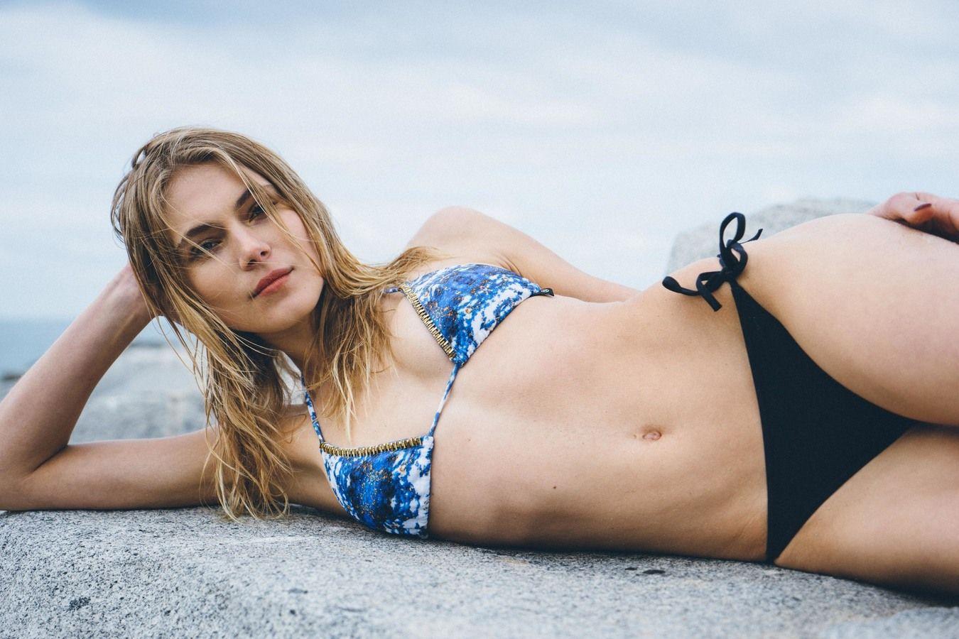 Bikini Allegra Carpenter naked (27 photo), Sexy, Paparazzi, Boobs, panties 2015