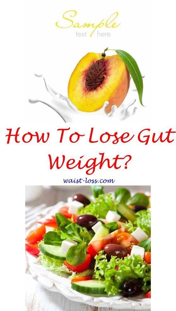 Lose Inches Fat