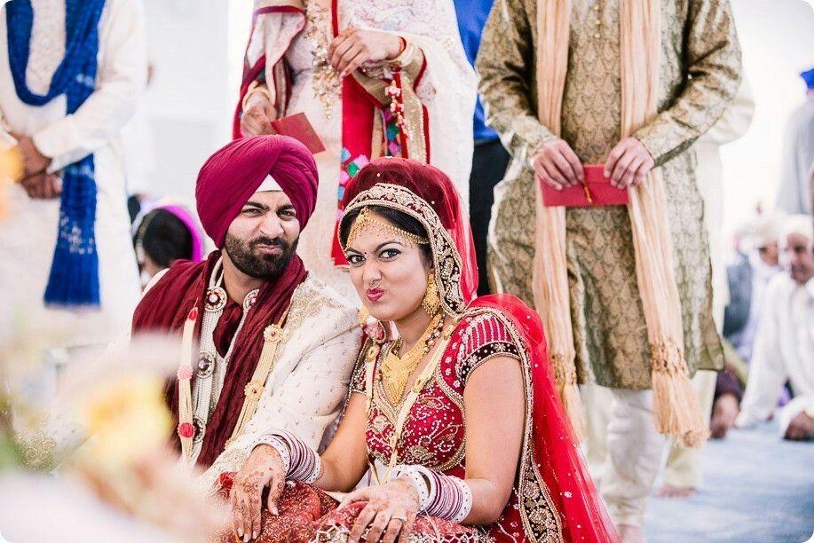 Pin de Lungmaa en Sikh couple | Pinterest