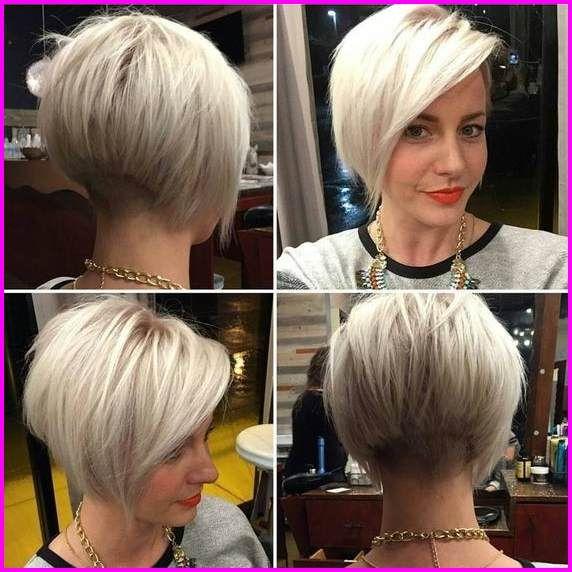 44++ Trendy asymmetrical cut bob hairstyles information