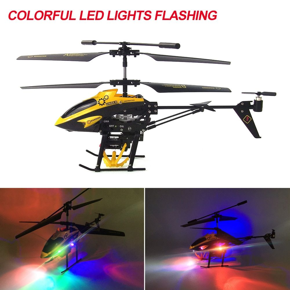 Us 1902 5 Off Lying Mini Rc Helicopter Remote Toy Drones Hanging Basket Helicopter Gyro Radio Control Metal Al With Images Mini Drone Rc Helicopter Radio Control