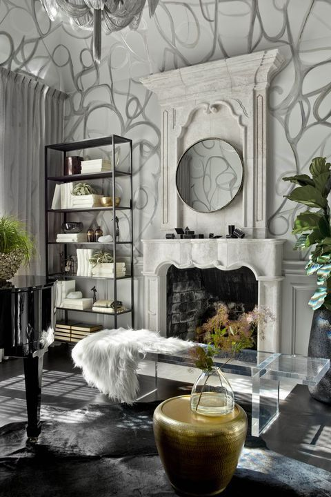these black and white rooms will never go out of style on beautiful modern black white living room inspired id=41802