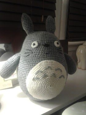Claire Prouse - Google+. I downloaded the pattern for this from Lucy Ravenscar on Ravelry.com. Love it!