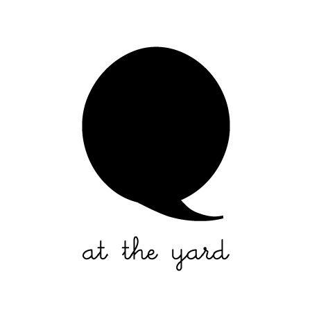 Q at The Yard Restaurant