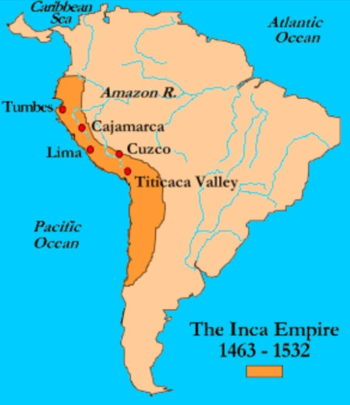 The Inca empire | Mayans, Inca, Aztec | Inca empire, Map, Historical Inca World Map on subdivisions of the world map, han dynasty world map, carthage on world map, abbasid caliphate world map, aztec world map, vespucci world map, maya world map, hp world map, pre columbian world map, china world map, tokugawa world map, lords of magic world map, ponce de leon world map, minoan world map, celtic world map, swahili coast world map, matlab world map, mongol world map, arenal world map, dog world map,