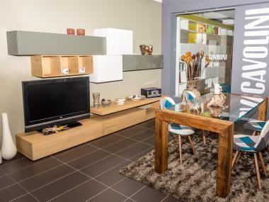 Coin Arredamento ~ Showroom miotto mobili arredamento casa e contract a bormio