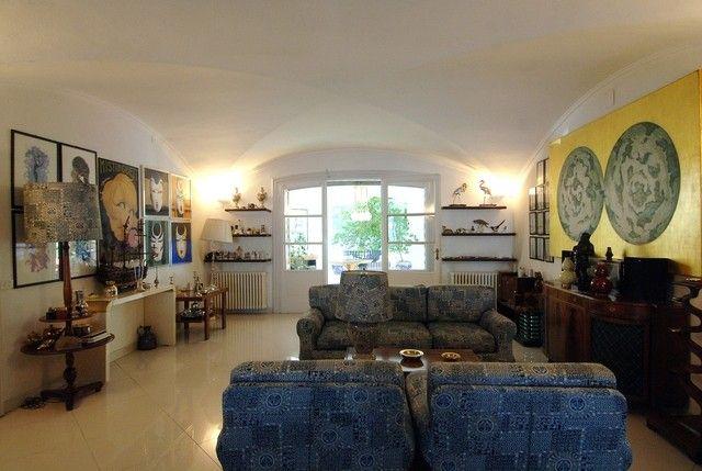 Villa Belinzaghi | Cernobbio #lakecomoville