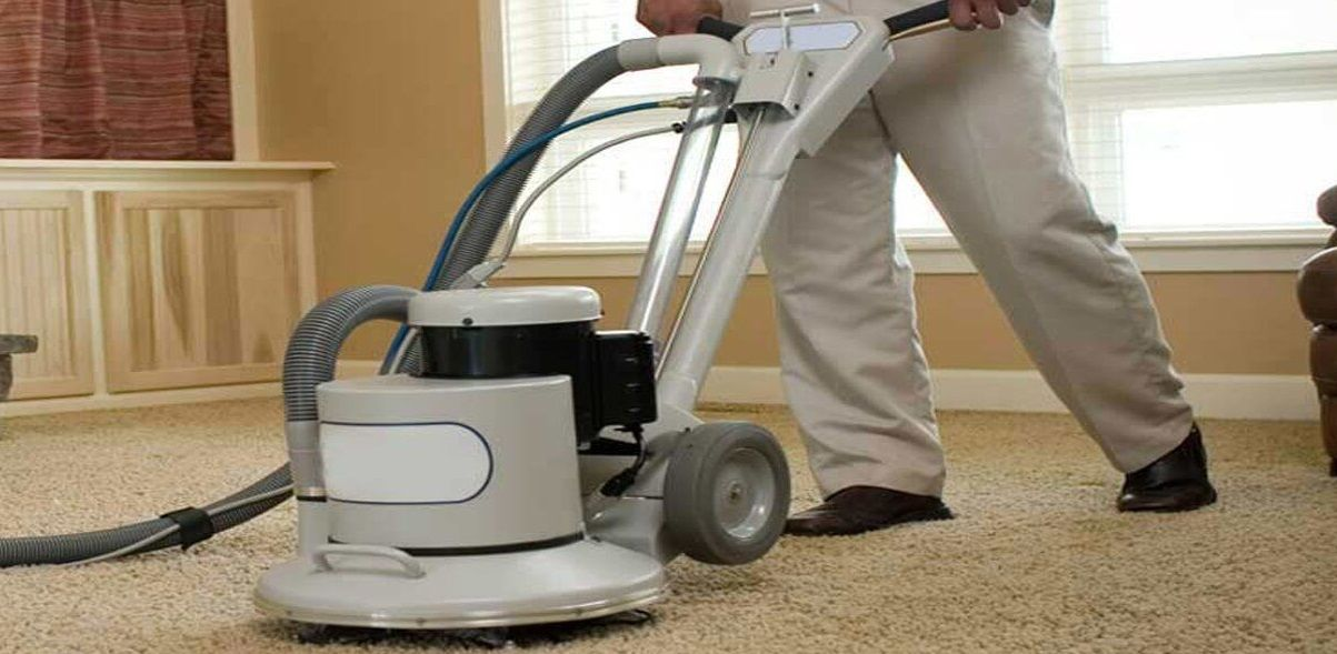 Pin By Carpet Steam Cleaning Frankston On Handyman