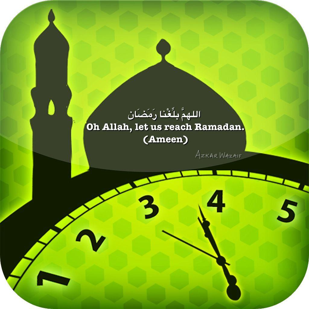 Wonderful Rajab Eid Al-Fitr Greeting - 971530282e7b8c80a3c73e661705e32d  Pictures_196880 .jpg